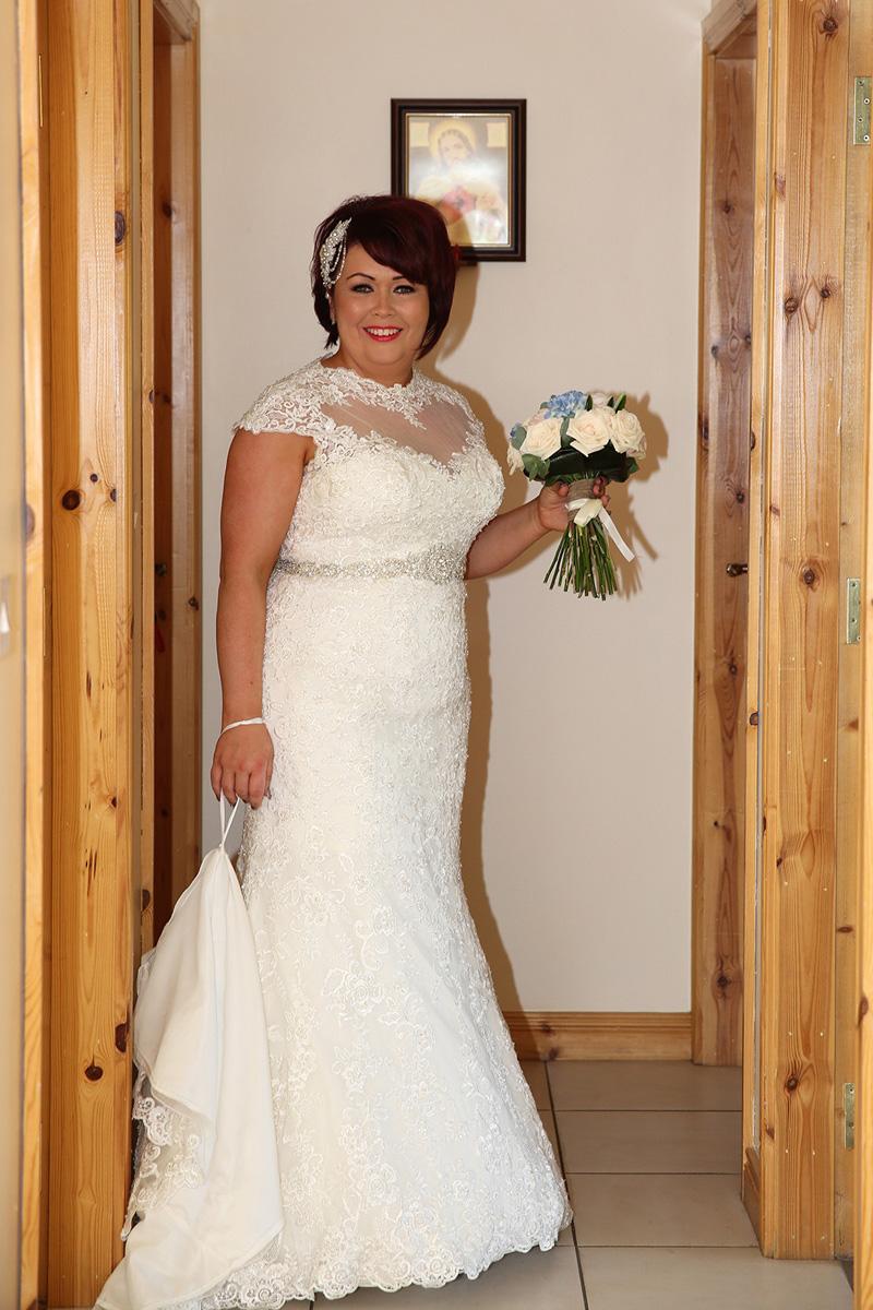 Bride Aisling